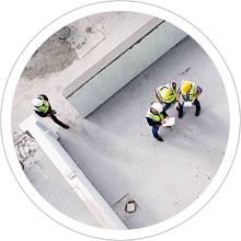 30-Hour Concrete Safety Manager