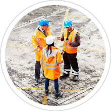 8-Hour Concrete Safety Manager Refresher