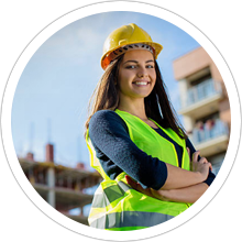 8-hour-site-safety-coordinator