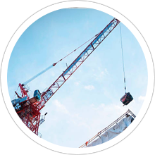 8-hour_climber_tower_crane_rigger_renewal