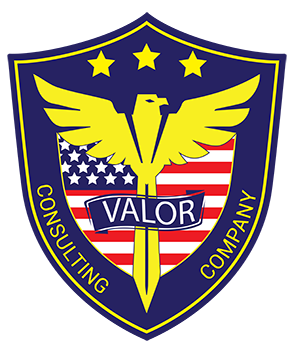 Valor Safety Services